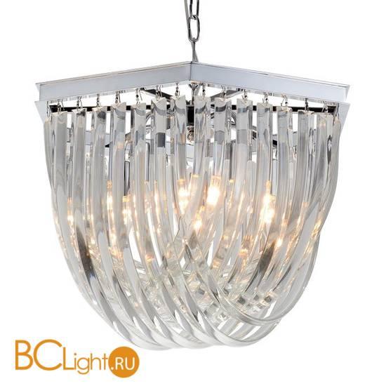 Подвесной светильник Divinare Cascata 3003/01 SP-5