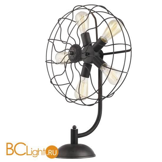 Настольная лампа Divinare Cottero 5002/05 TL-5