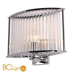 Настенный светильник Divinare Domenica 2060/02 AP-1