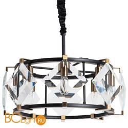 Подвесной светильник Divinare Elliot 7304/04 SP-8