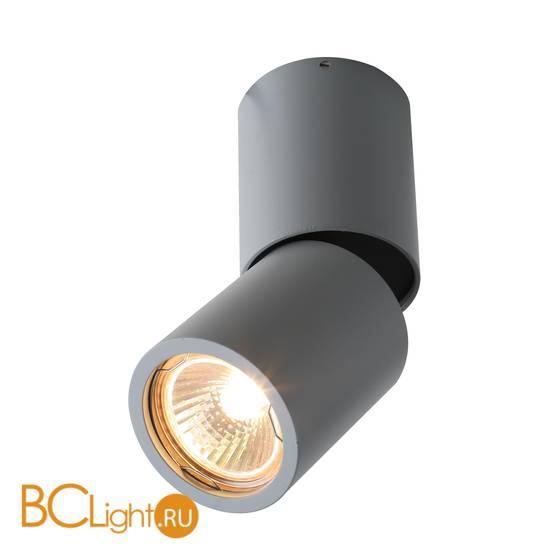Потолочный светильник Divinare Gavroche 1800/05 PL-1