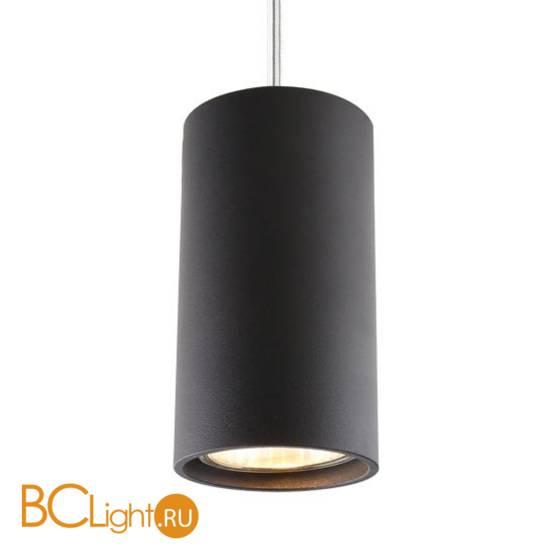 Подвесной светильник Divinare Gavroche 1359/04 SP-1