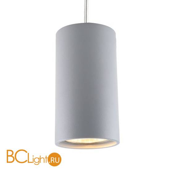 Подвесной светильник Divinare Gavroche 1359/05 SP-1