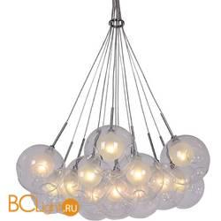 Подвесной светильник Divinare Grappolo 7720/02 SP-13
