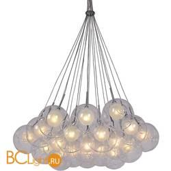Подвесной светильник Divinare Grappolo 7720/02 SP-19
