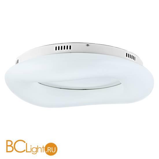Потолочный светильник Divinare Levita 8003/60 PL-1