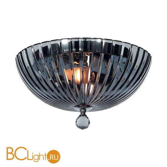 Потолочный светильник Divinare Lianto 4001/03 PL-2