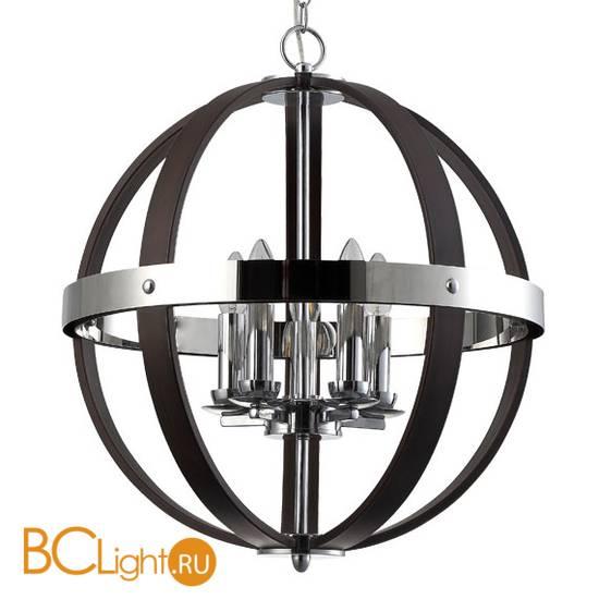 Подвесной светильник Divinare Norman 9980/02 SP-5