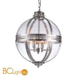 Подвесной светильник Divinare Orbite 1015/02 SP-4