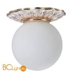 Потолочный светильник Divinare Perla 5007/20 PL-1