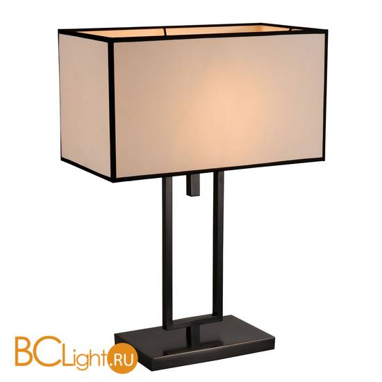 Настольная лампа Divinare Porta 5933/01 TL-1