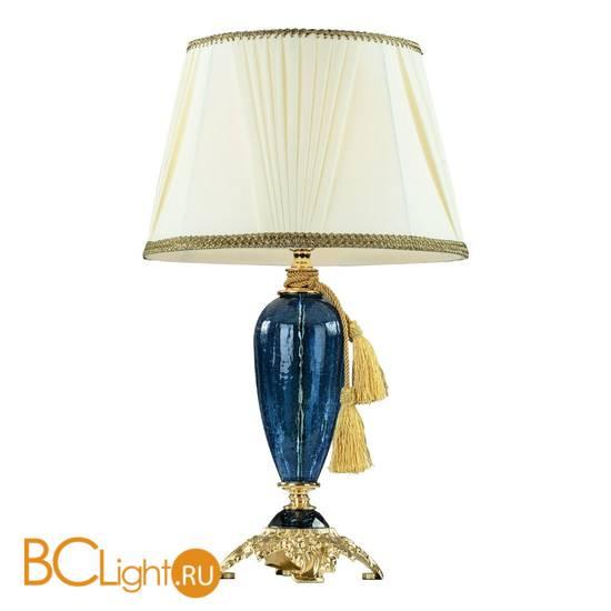 Настольная лампа Divinare Simona 5125/11 TL-1