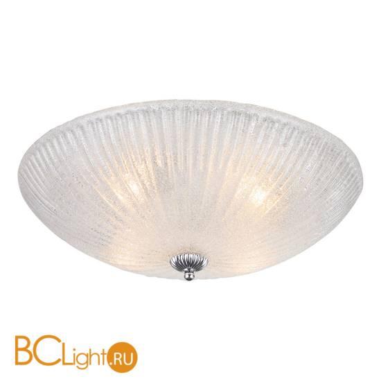 Потолочный светильник Divinare Ufo 3510/03 PL-4