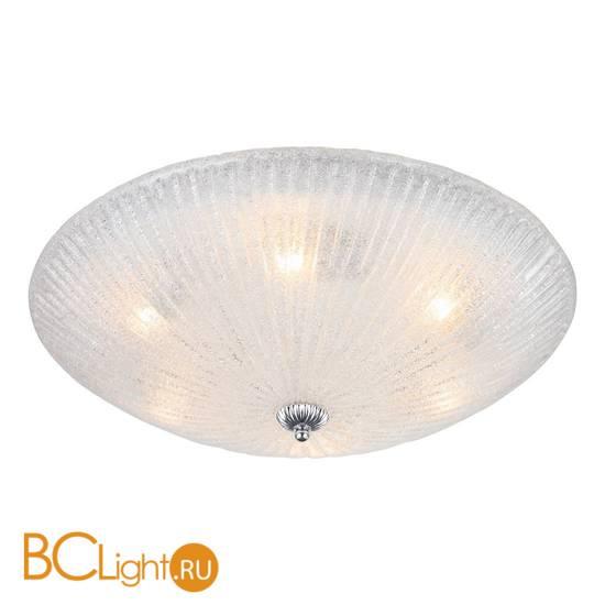 Потолочный светильник Divinare Ufo 3510/03 PL-6