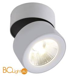 Спот (точечный светильник) Divinare Urchin 1295/03 PL-1