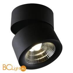 Спот (точечный светильник) Divinare Urchin 1295/04 PL-1