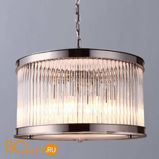 Подвесной светильник Divinare Viva 8101/02 SP-5