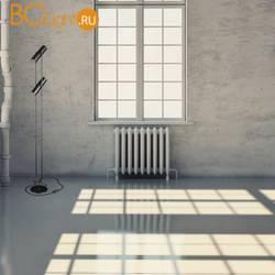 Напольный светильник Donolux T111022/2black