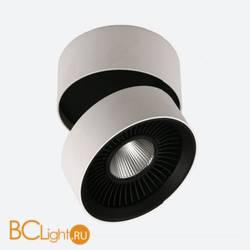 Cпот (точечный светильник) Donolux DL18409/11WW-R