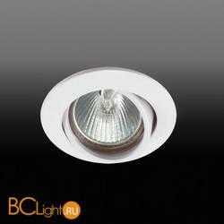 Встраиваемый светильник Donolux A1506/10