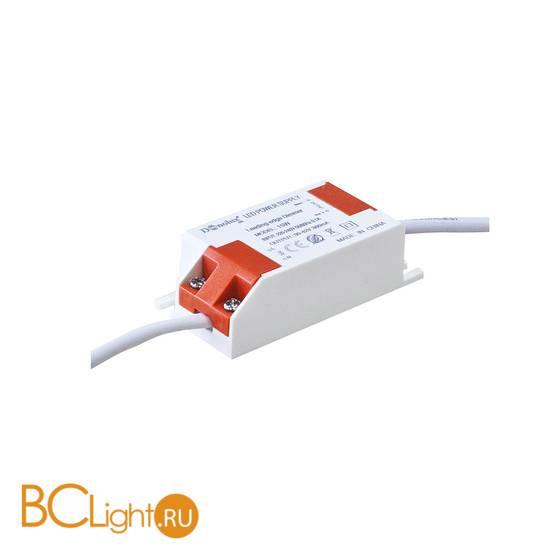 Контроллер (драйвер) Donolux Dim Driver for DL18813/15W
