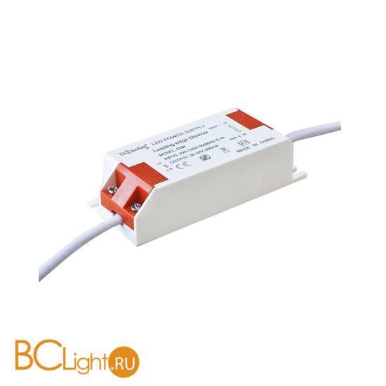 Контроллер (драйвер) Donolux Dim Driver for DL18813/23W