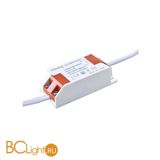 Контроллер (драйвер) Donolux Dim Driver for DL18813/9W