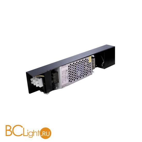 Блок питания (трансформатор) Donolux DLM Magnetic Driver 100W Black