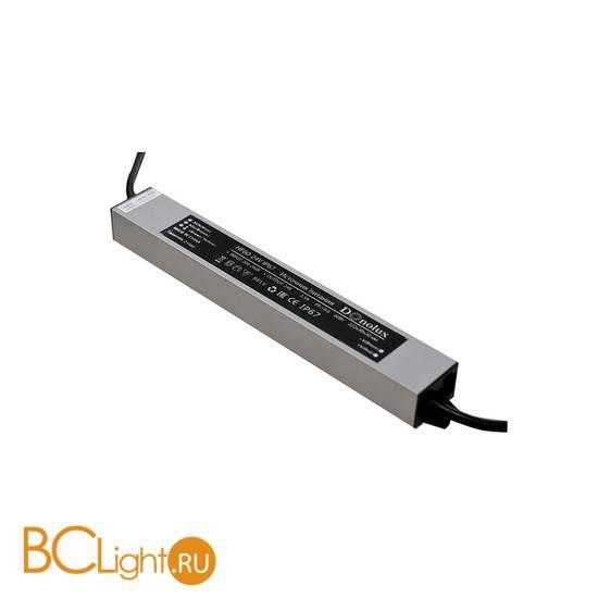 Блок питания (трансформатор) Donolux HF45-24V IP67
