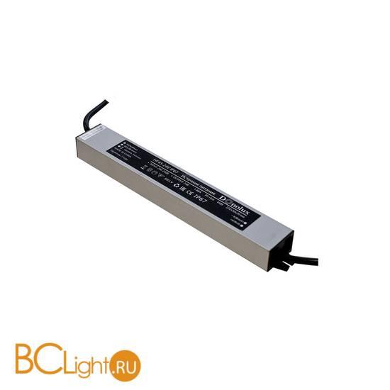 Блок питания (трансформатор) Donolux HF60-24V IP67