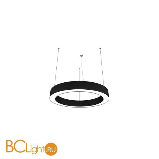 Подвесной светильник Donolux Aura DL600S54WW Black