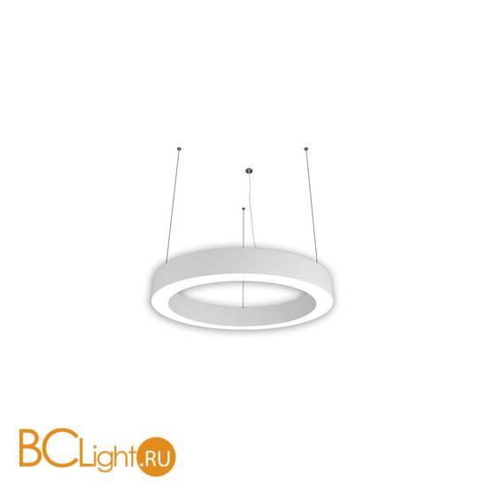 Подвесной светильник Donolux Aura DL600S54WW White