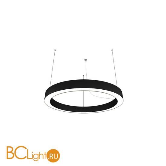 Подвесной светильник Donolux Aura DL800S72WW Black