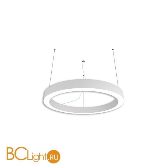 Подвесной светильник Donolux Aura DL800S72WW White