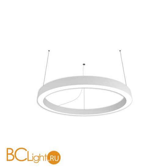 Подвесной светильник Donolux Aura DL1000S90WW White