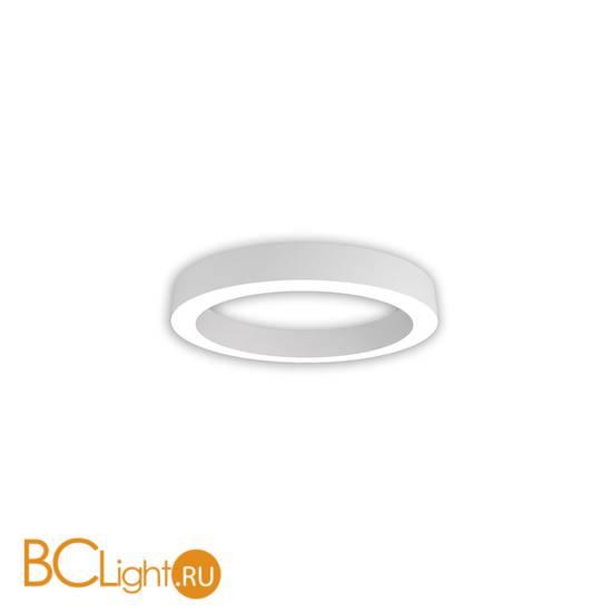 Потолочный светильник Donolux Aura DL600C54NW White