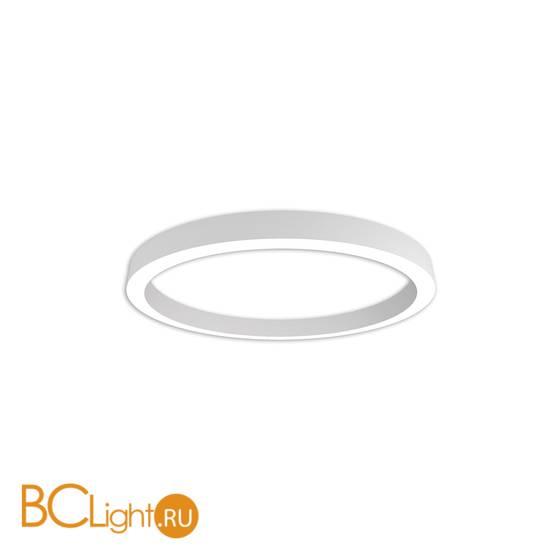Потолочный светильник Donolux Aura DL1000C90NW White