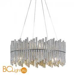 Подвесной светильник Donolux Aurora Polare S110205/8