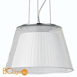 Подвесной светильник Donolux 111002 S111002/1white