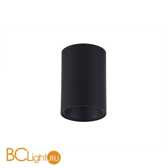 Потолочный светильник Donolux Cap DL20172R1B