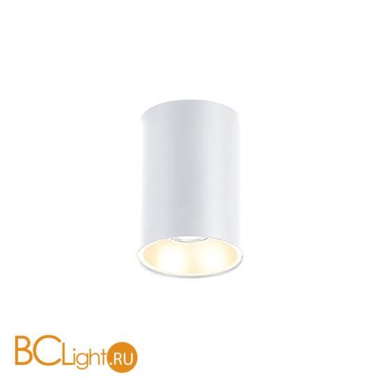 Потолочный светильник Donolux Cap DL20172R1W