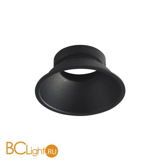 Кольцо для спотов Donolux Cap Ring 20172.73В