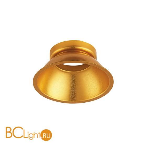 Кольцо для спотов Donolux Cap Ring 20172.73G