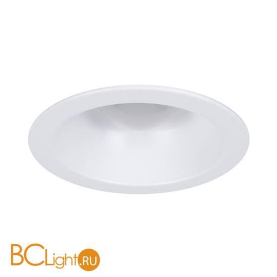 Встраиваемый спот (точечный светильник) DL18456/3000-White R Dim