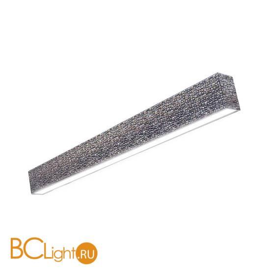 Подвесной светильник Donolux Decoled DL18516S100WW40L5 D5