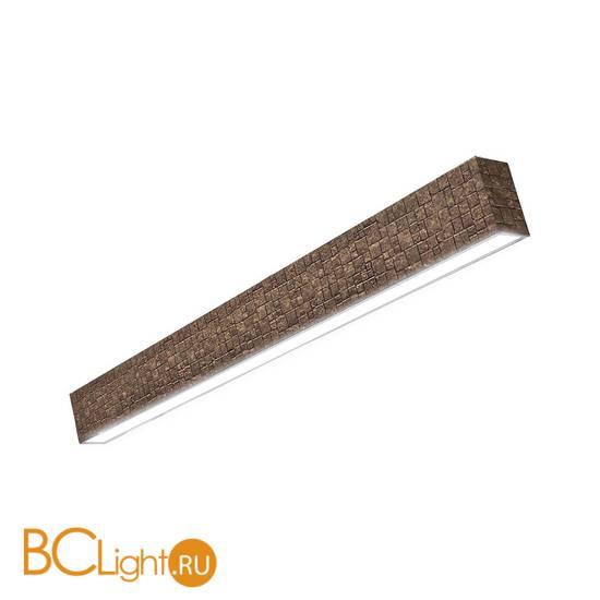 Подвесной светильник Donolux Decoled DL18516S100WW40L5 D8