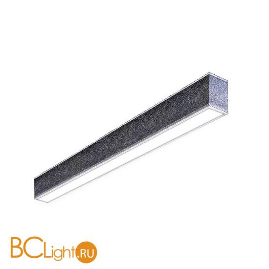 Подвесной светильник Donolux Decoled DL18516S200WW80L5 D7