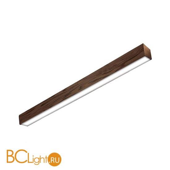 Подвесной светильник Donolux Decoled DL18516S200WW80L5 Дуб массив