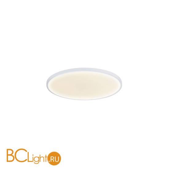 Потолочный светильник Donolux Disco DL20171R12W1W