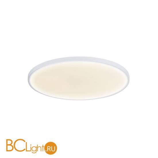 Потолочный светильник Donolux Disco DL20171R18NW1W